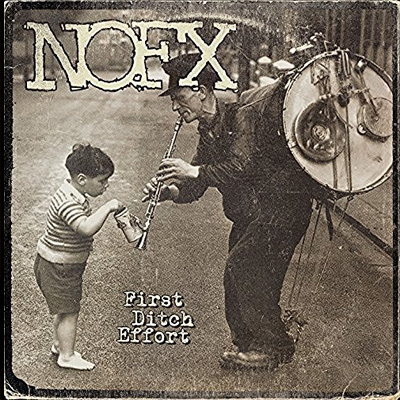 nofx-first-ditch-effort