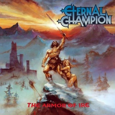 eternal_champion_the-armor-ire