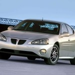 Pontiac Grand Prix Gtp Planetcarsz