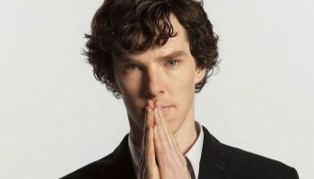 Sherlock The Hounds of Baskerville Quotes   Planet Claire Quotes