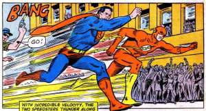 superman_flash_panel2