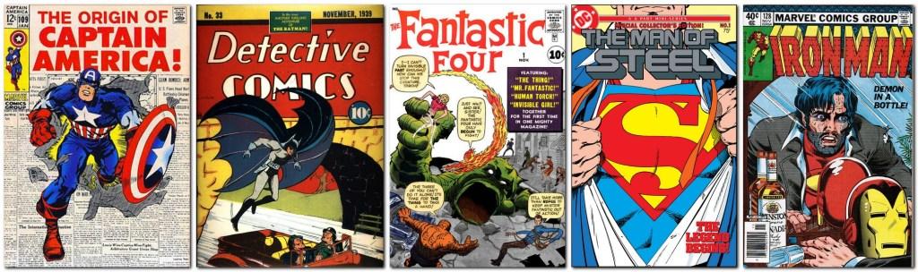 origin_comics