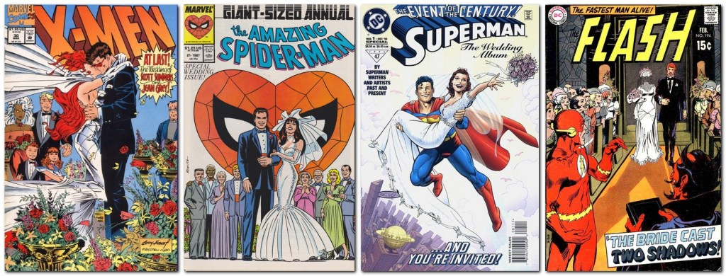 wedding_covers