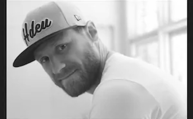 Lonely If You Are Chase Rice Planetcountry