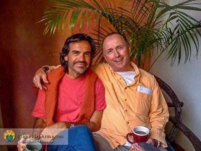 edmund-jones-nuno-jimenez-guatemala-friendship_0124
