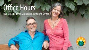 Office Hours Dharma Online