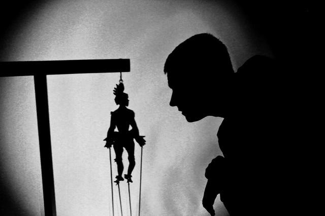 Keys to Transformation: Integrating the Shadow