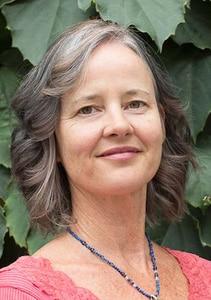 Catherine Pawasarat astrology and dharma Teacher