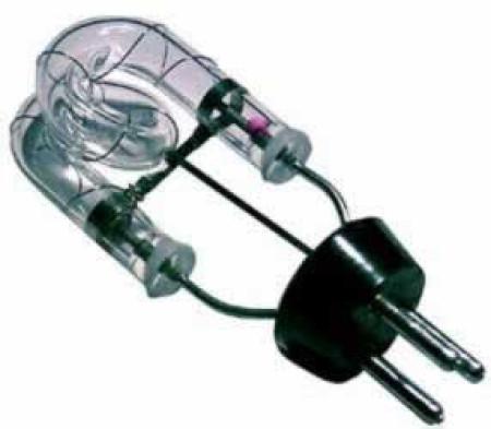 ADJ ZB70 Replacement Strobe Lamp, Original Style