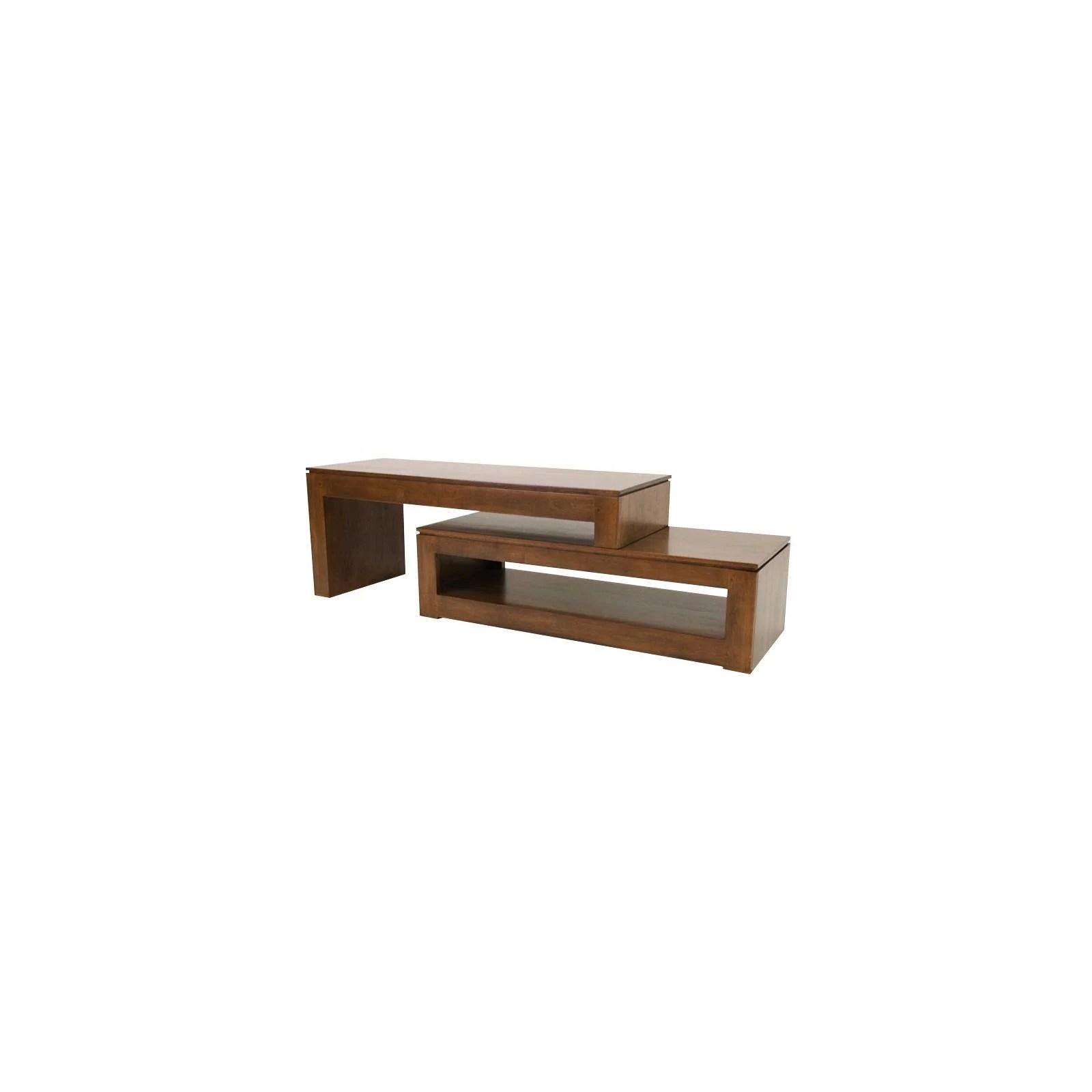 meuble tv hifi montreal hevea