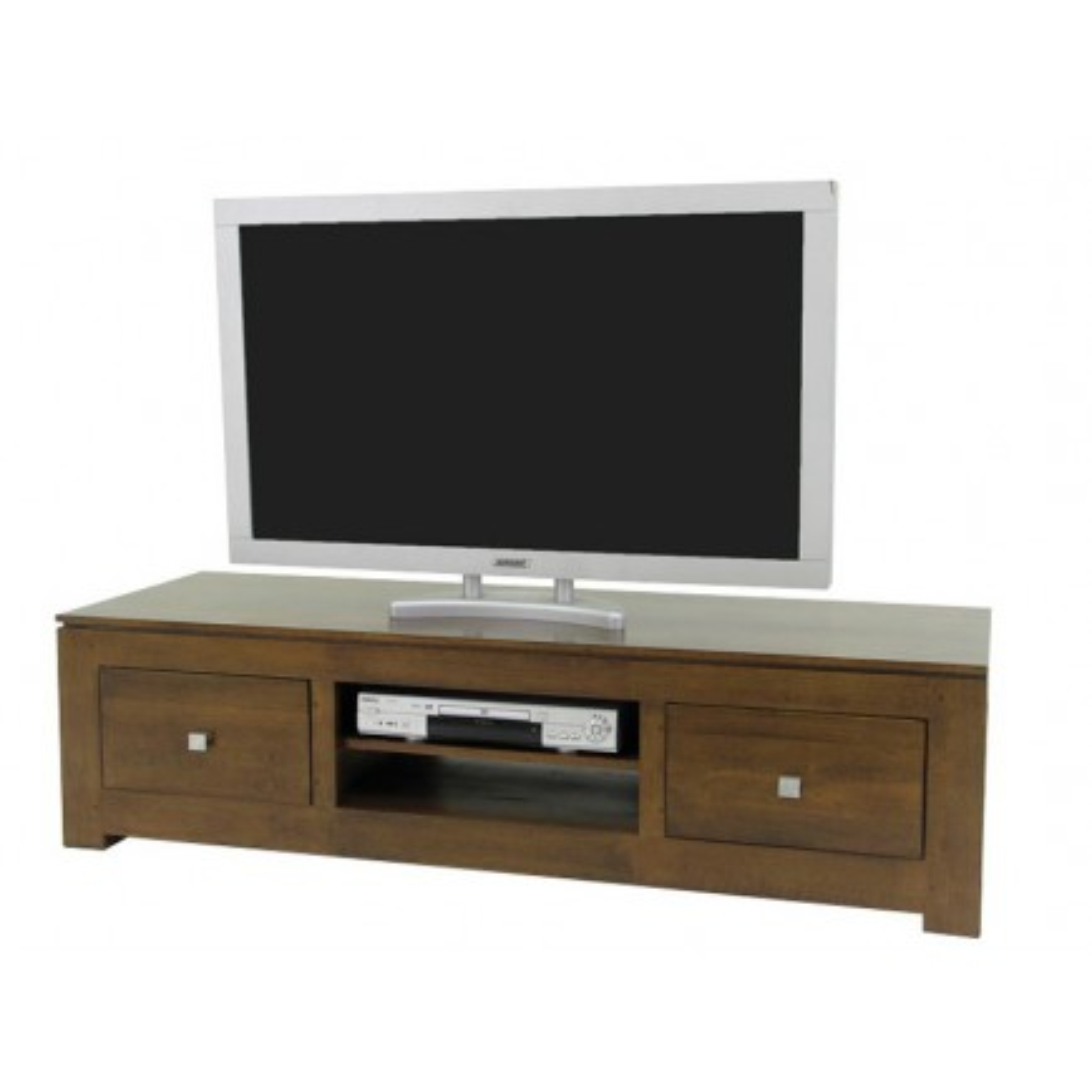 meuble tv montreal hevea