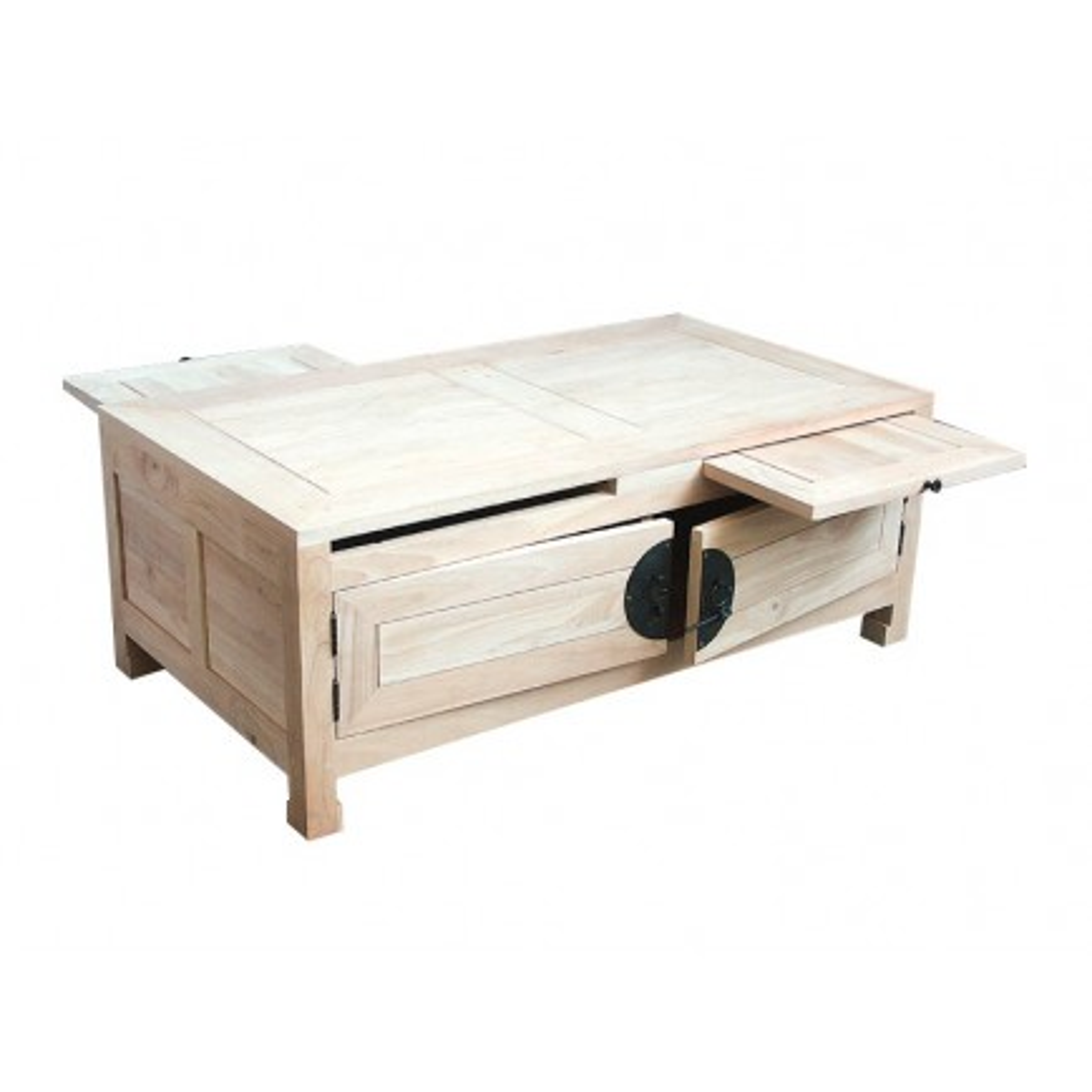 meuble hevea ecologique