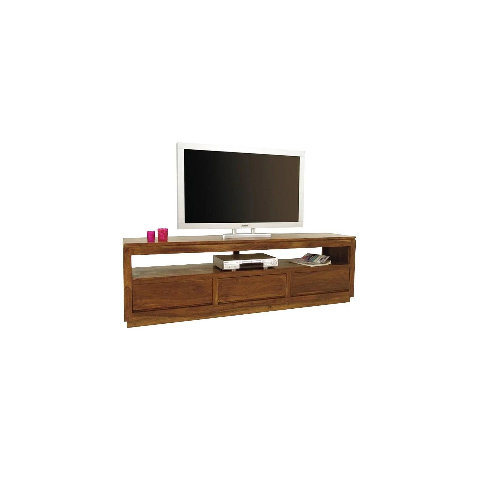 meuble tv palissandre gm okina
