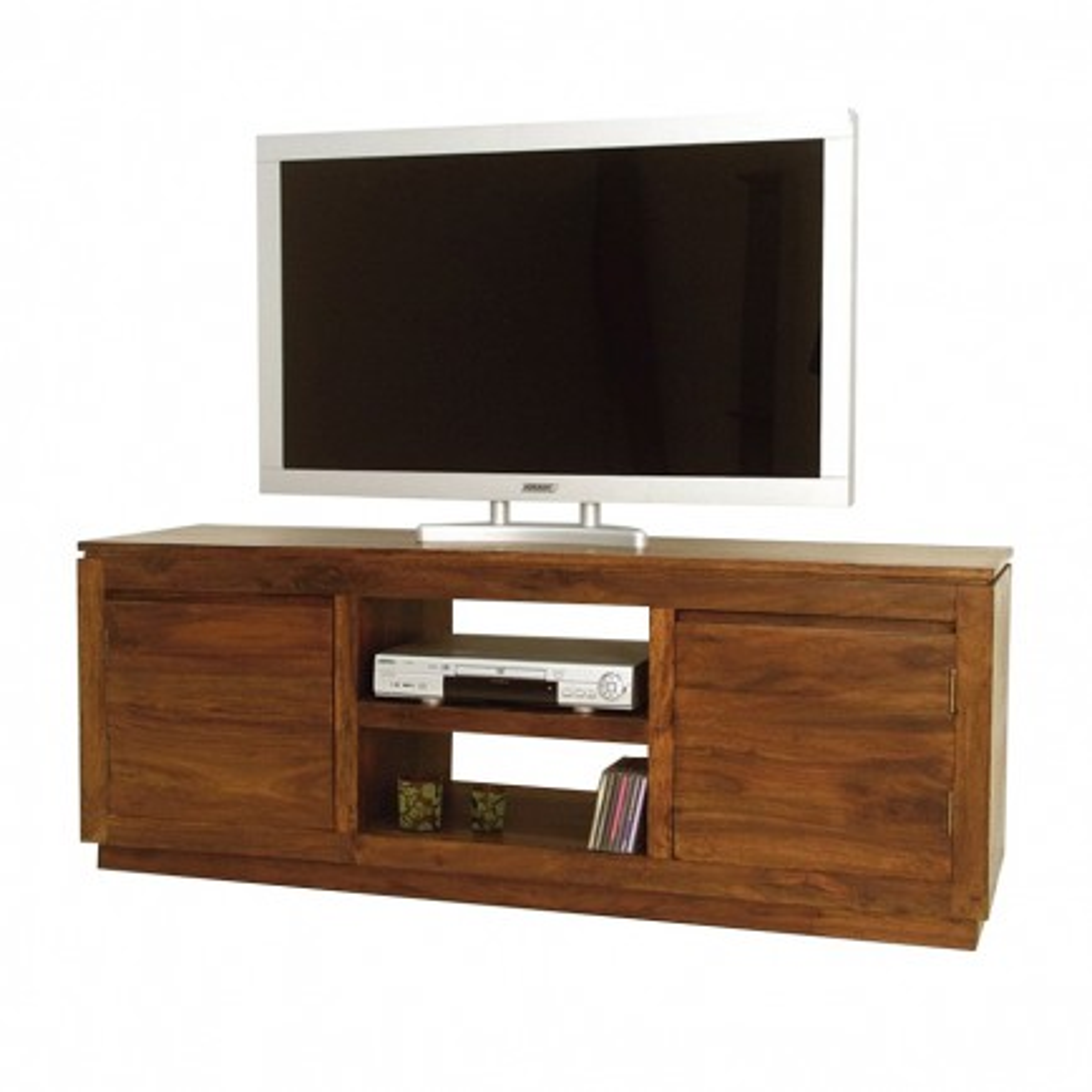 meuble tv palissandre okina