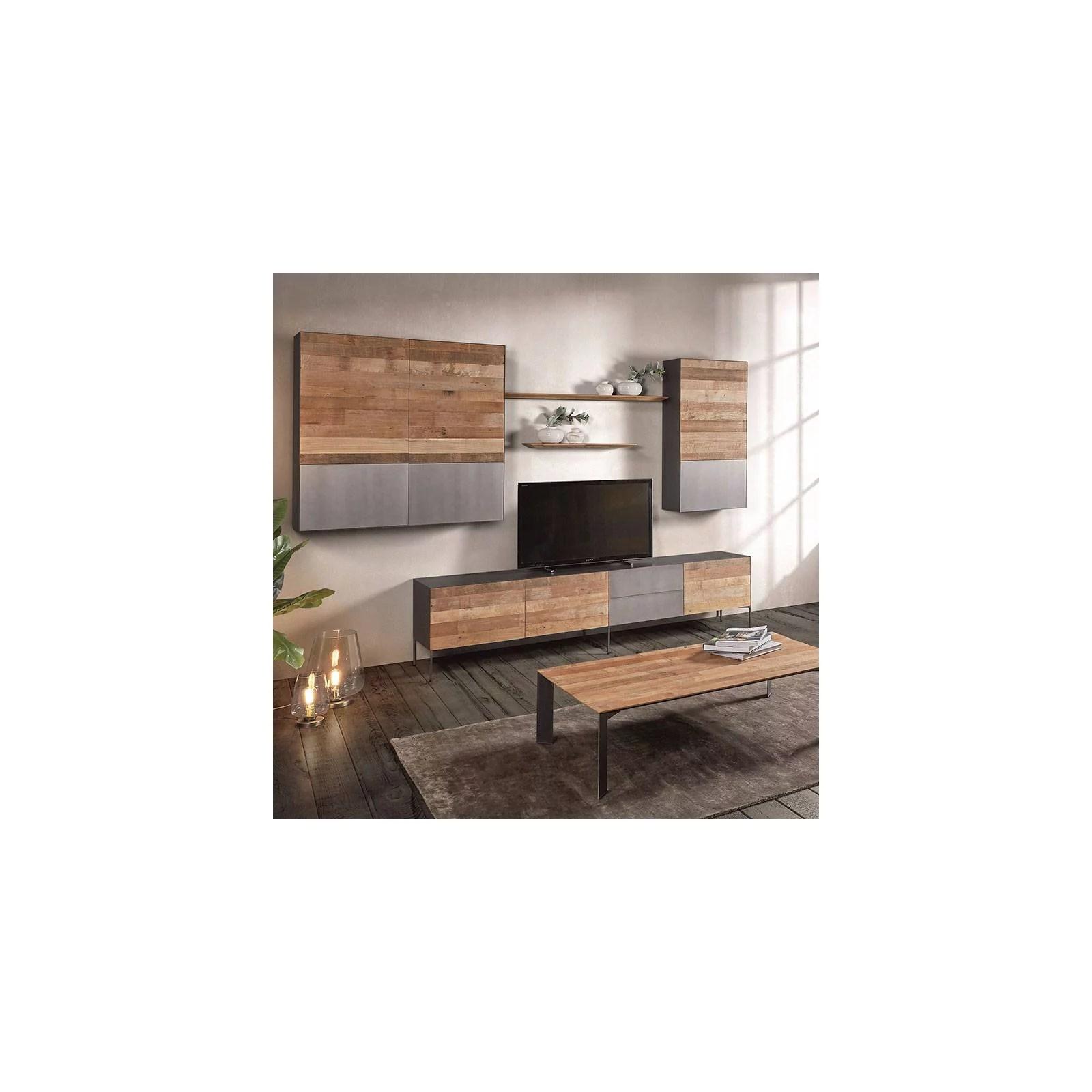 mobilier contemporain haut de gamme