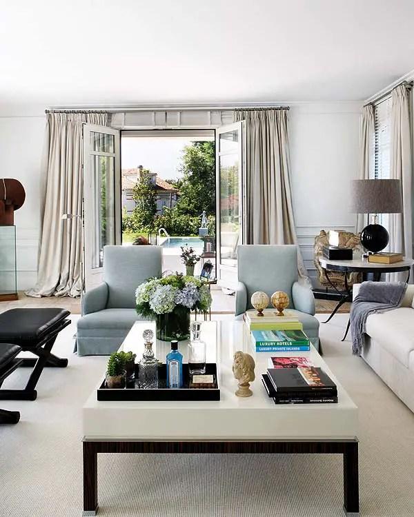 une maison neuve l 39 air ancien planete deco a homes world. Black Bedroom Furniture Sets. Home Design Ideas