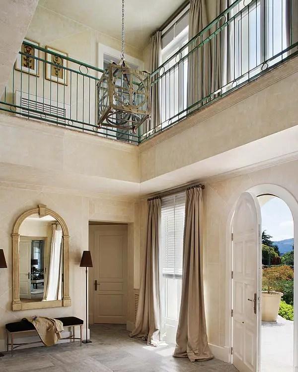 maison neuve style ancien maison pour l vente 23 sunset. Black Bedroom Furniture Sets. Home Design Ideas