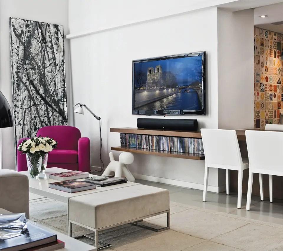 une baie vitr e de 5 m tres de haut article n 1000. Black Bedroom Furniture Sets. Home Design Ideas