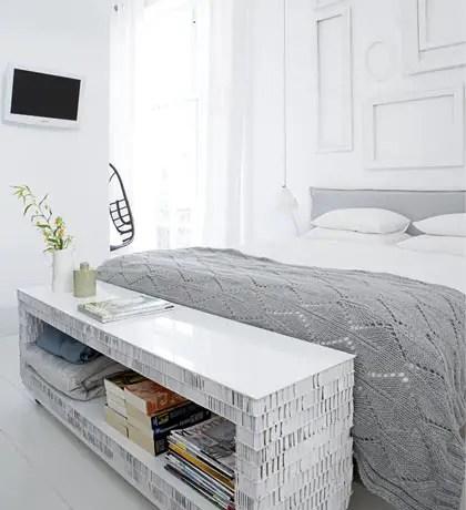 Un appartement n erlandais tr s zen planete deco a homes for Deco zen appartement