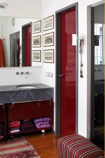 vivre en ville comme la campagne planete deco a homes world. Black Bedroom Furniture Sets. Home Design Ideas