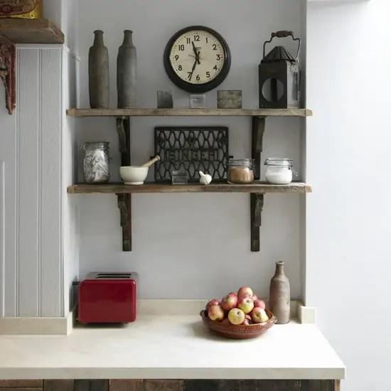une maison accol e de style victorien au look vintage planete deco a homes world. Black Bedroom Furniture Sets. Home Design Ideas