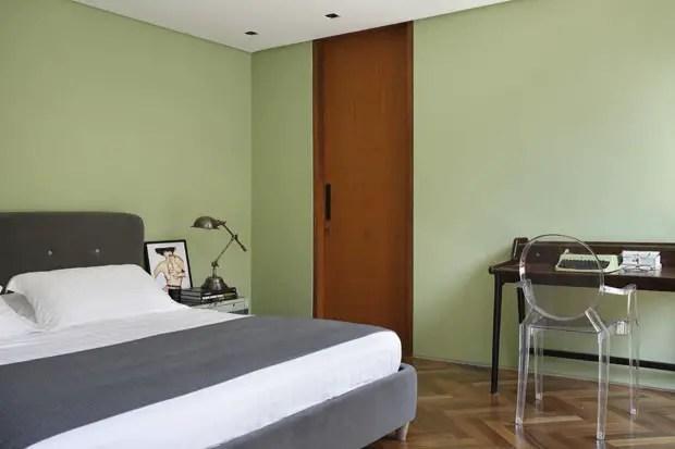 Une maison color e au br sil planete deco a homes world - La maison ah au bresil par le studio guilherme torres ...
