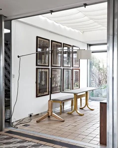 maison et appartement vintage archives page 120 sur 197 planete deco a homes world