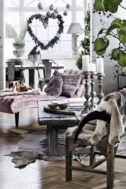 no l nordique et romantique au danemark planete deco a homes world. Black Bedroom Furniture Sets. Home Design Ideas