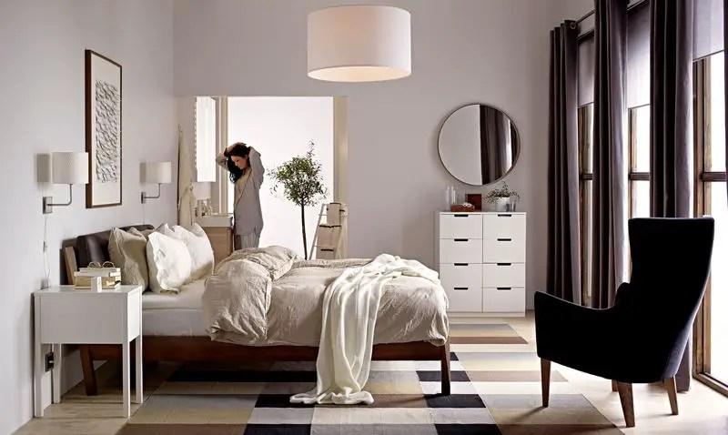 en avant premi re quelques images du catalogue ikea 2015. Black Bedroom Furniture Sets. Home Design Ideas