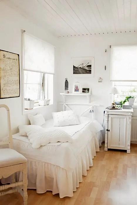 un air de campagne fran aise planete deco a homes world. Black Bedroom Furniture Sets. Home Design Ideas