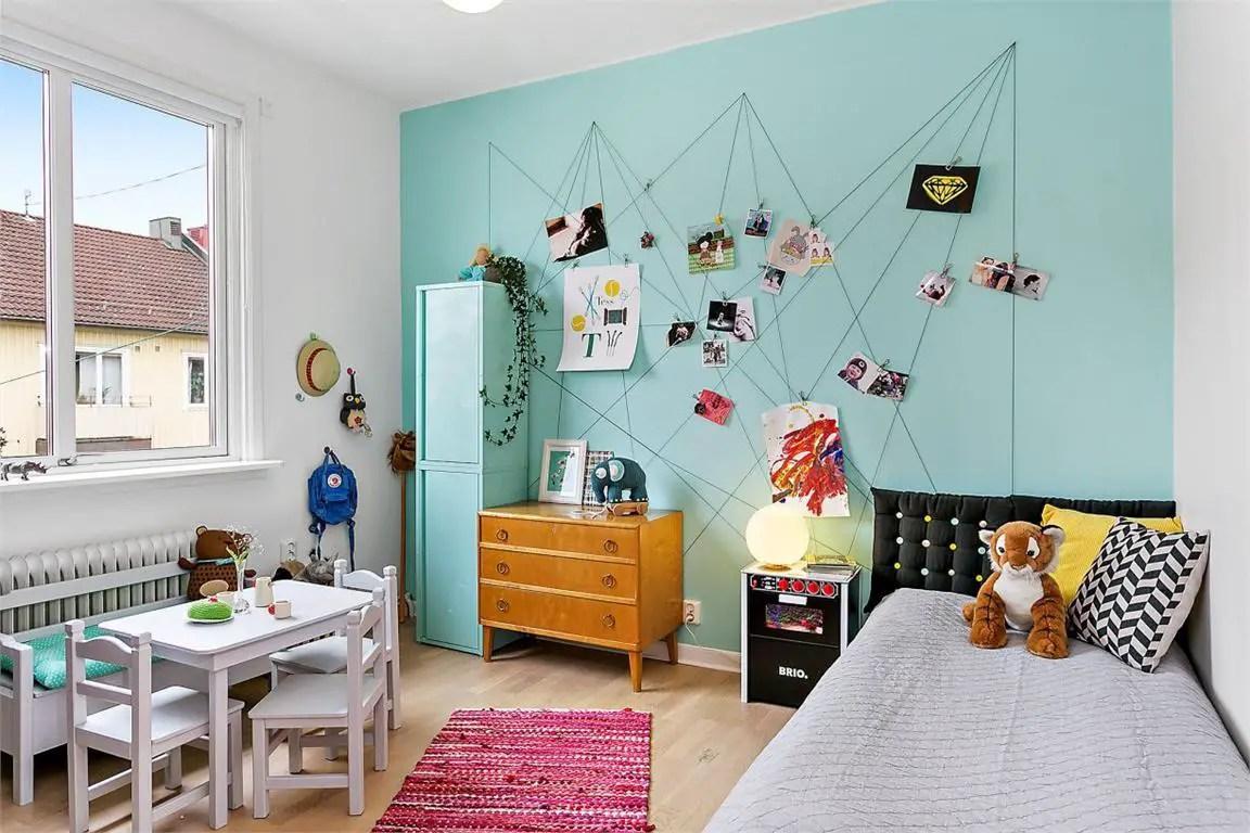 comment utiliser les couleurs pastel en d co planete deco a homes world. Black Bedroom Furniture Sets. Home Design Ideas