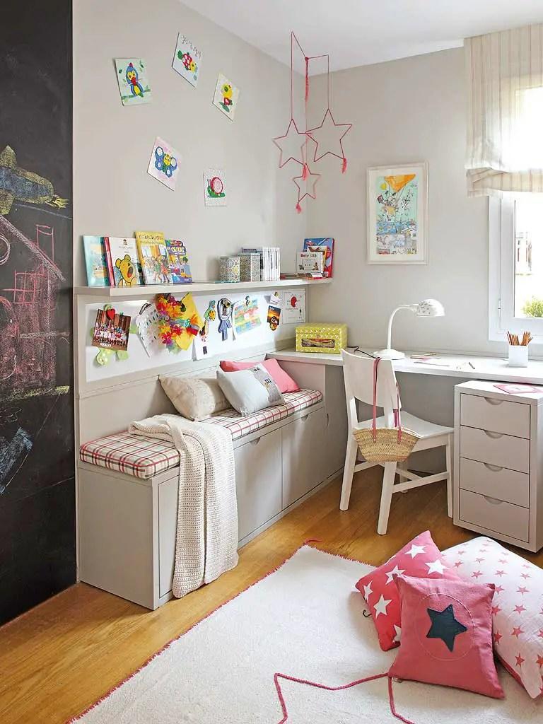 une chambre pour deux planete deco a homes world bloglovin. Black Bedroom Furniture Sets. Home Design Ideas