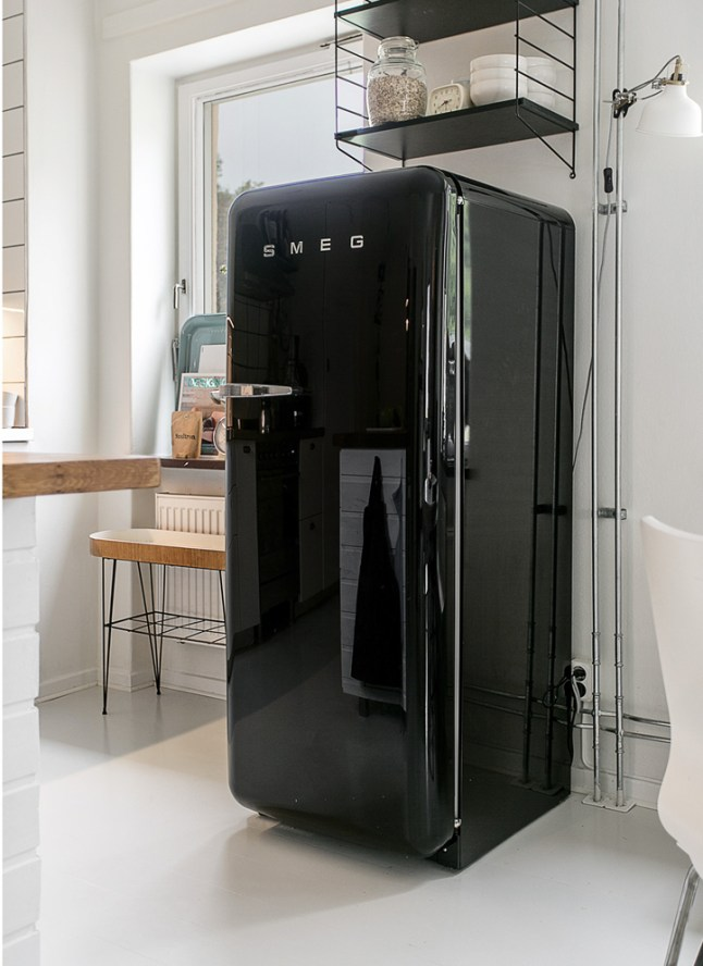 interieurs scandinaves archives page 207 sur 645. Black Bedroom Furniture Sets. Home Design Ideas