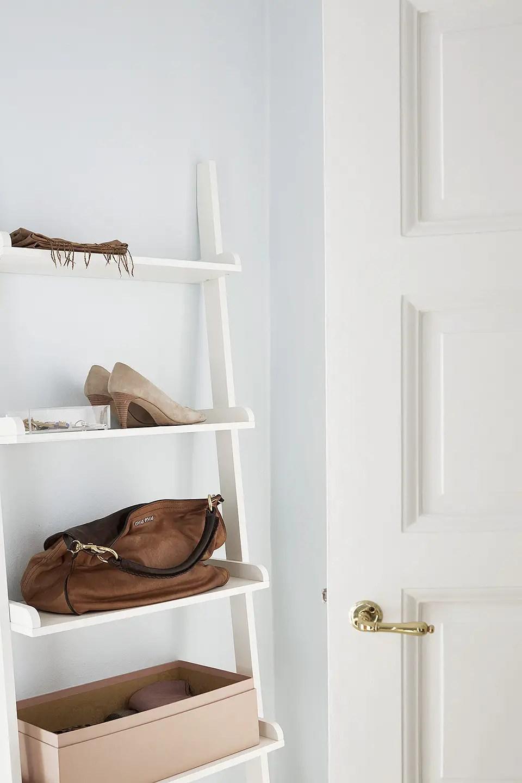 ff9. Black Bedroom Furniture Sets. Home Design Ideas