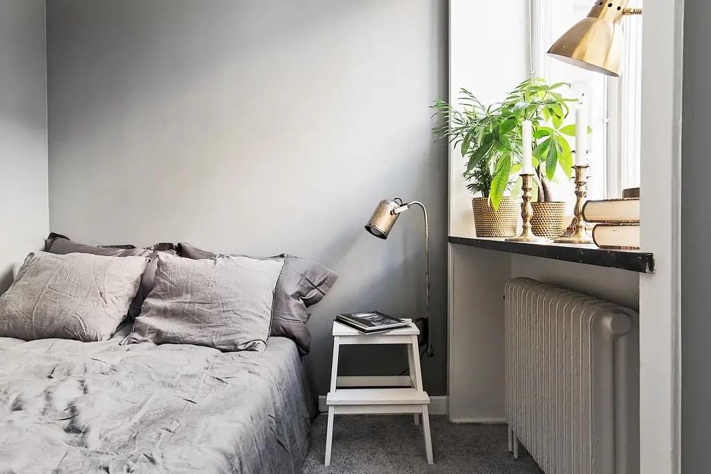 petite surface archives page 74 sur 142 planete deco a homes world. Black Bedroom Furniture Sets. Home Design Ideas