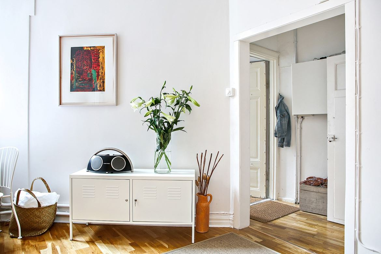 petite surface archives page 70 sur 142 planete deco a homes world. Black Bedroom Furniture Sets. Home Design Ideas