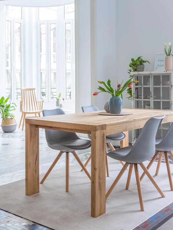 Douceur pastel en espagne planete deco a homes world for Deco interiores