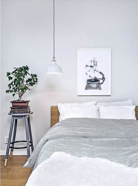 voici venir le temps du hamac planete deco a homes world. Black Bedroom Furniture Sets. Home Design Ideas