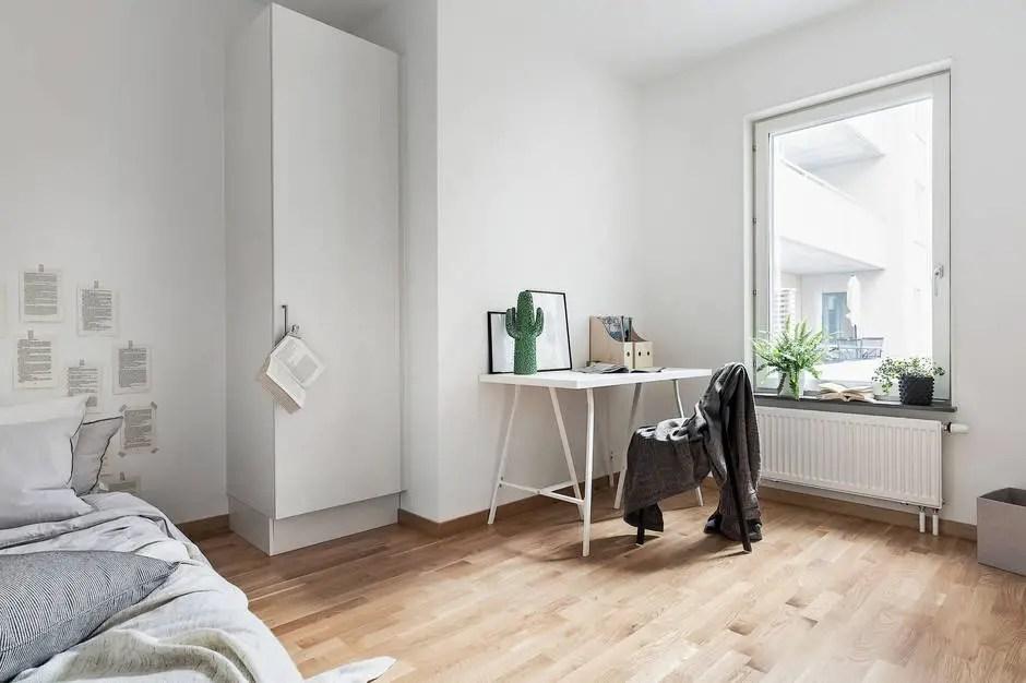 un paravent porte photos dans le salon planete deco a homes world. Black Bedroom Furniture Sets. Home Design Ideas