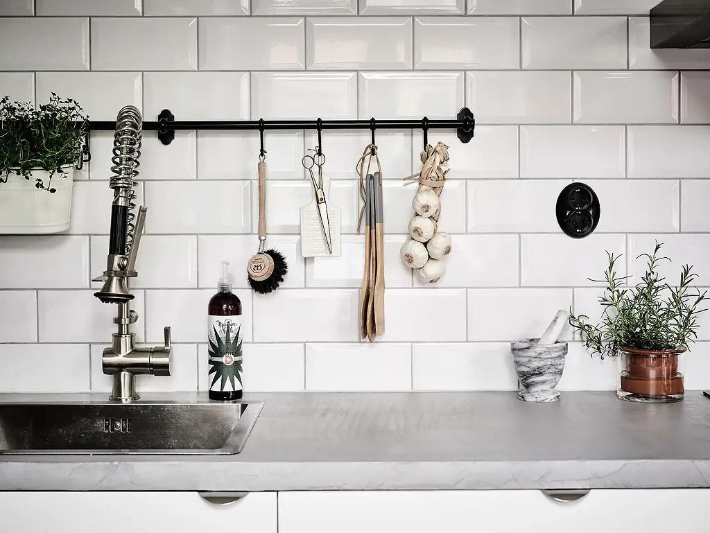 baroque et su dois planete deco a homes world bloglovin. Black Bedroom Furniture Sets. Home Design Ideas