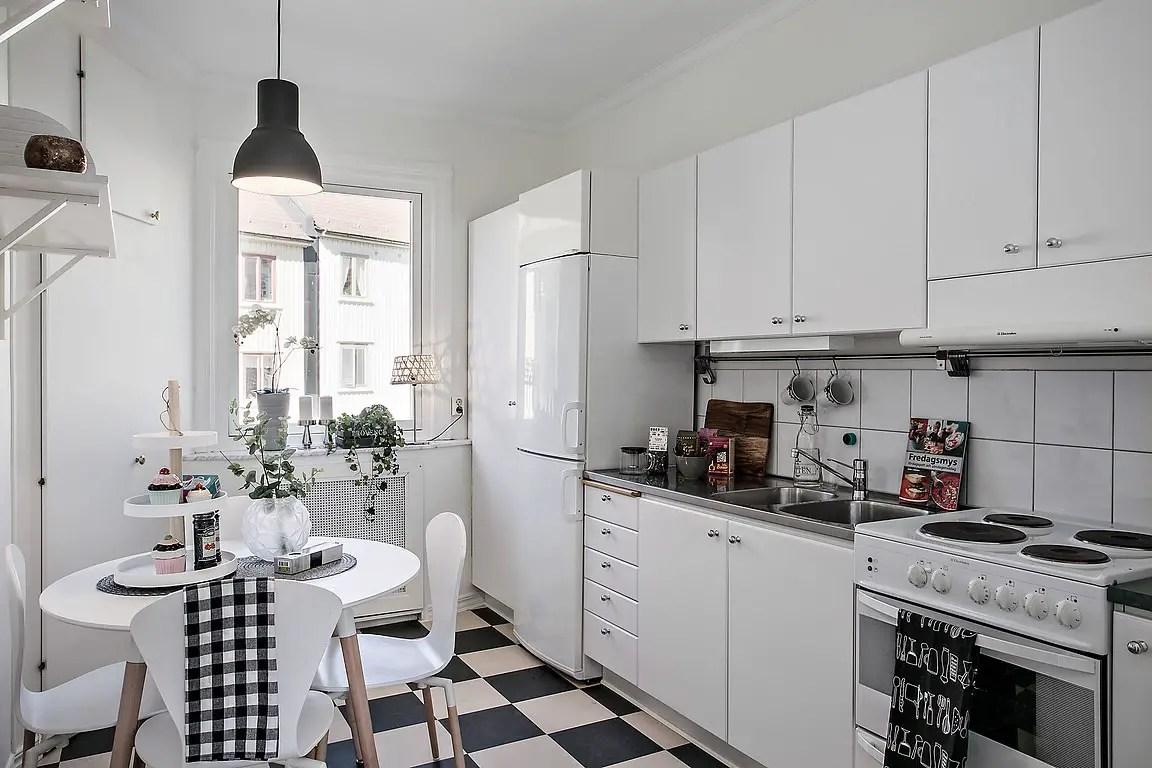 osmose nordique planete deco a homes world. Black Bedroom Furniture Sets. Home Design Ideas
