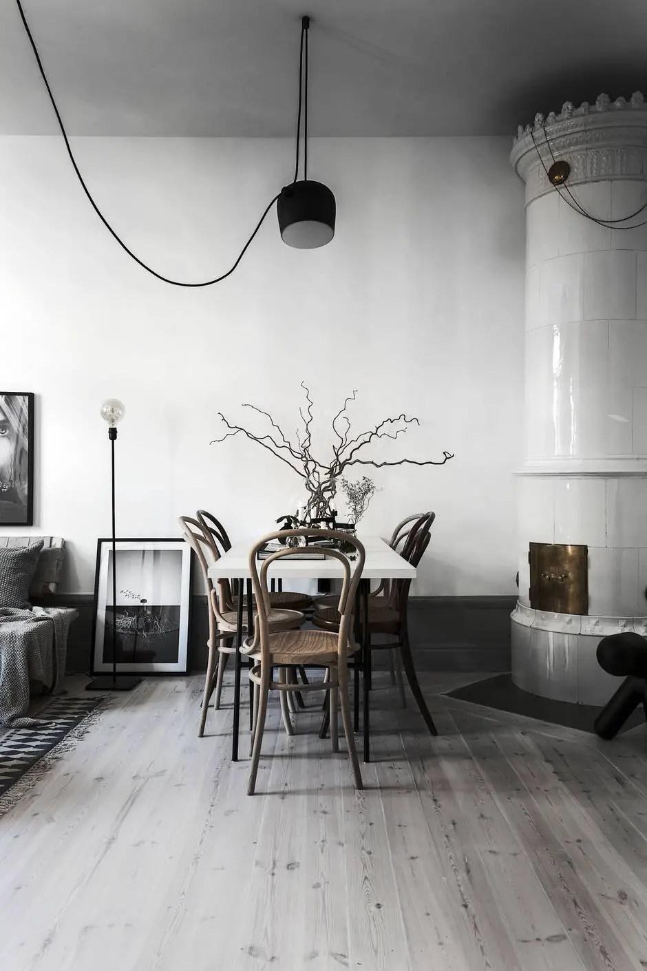 petite surface archives page 53 sur 141 planete deco a homes world. Black Bedroom Furniture Sets. Home Design Ideas