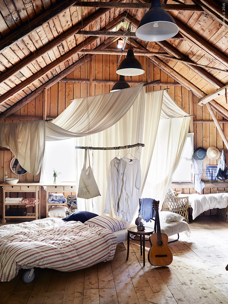chambres de r ve planete deco a homes world bloglovin. Black Bedroom Furniture Sets. Home Design Ideas