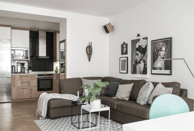Revger Com Comment Creer Une Chambre Supplementaire Idee