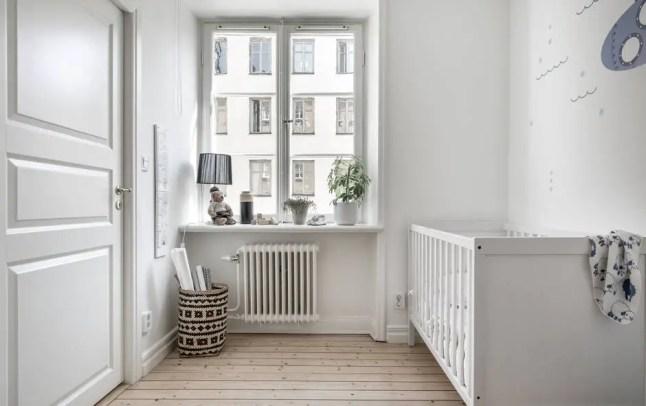 Deco Maison Pas Cher Ligne : Comment créer une chambre supplémentaire dans un deux