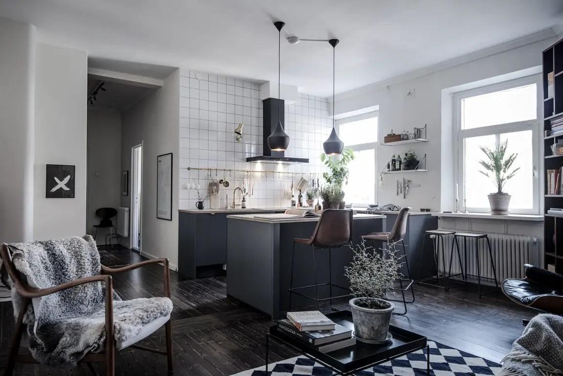 chez emma planete deco a homes world. Black Bedroom Furniture Sets. Home Design Ideas