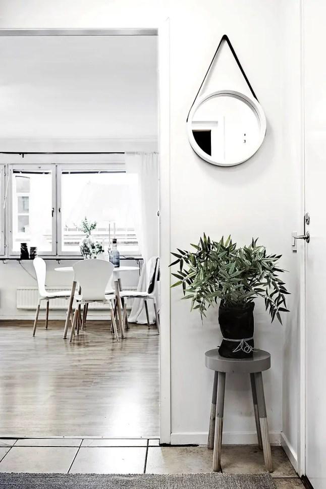 petite surface archives page 42 sur 135 planete deco a homes world. Black Bedroom Furniture Sets. Home Design Ideas