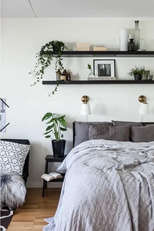 Comment quiper son premier appartement d 39 tudiant planete deco a homes world - Decoration chambre etudiant ...