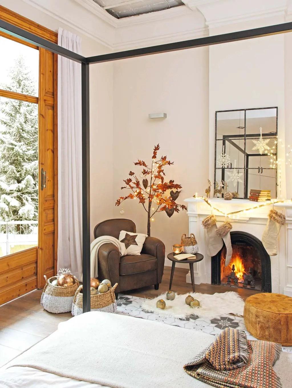 un appartement l allure classique revisit e barcelone planete deco a homes world bloglovin. Black Bedroom Furniture Sets. Home Design Ideas