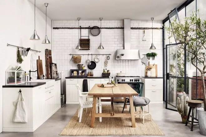 comment am nager votre maison neuve planete deco a. Black Bedroom Furniture Sets. Home Design Ideas